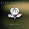 Fleetwood Mac - Rhiannon  artwork
