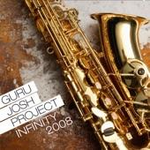 Infinity 2008 (Klaas Mix) artwork
