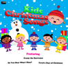 Ameritz Kids Club - Twelve Days of Christmas  artwork