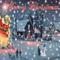 Frank Sinatra - Jingle Bells.mp3