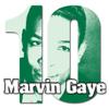 Marvin Gaye - I Heard It Through the Grapevine artwork