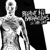 Beehive & The Barracudas - Times Are Changin'