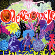 Time of the Season - The Zombies - The Zombies