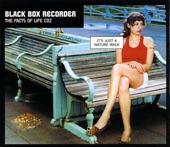 Black Box Recorder - Brutality