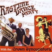 The Crown Syncopators - Who Let The Cows Out?