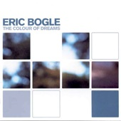 Eric Bogle - As If He Knows