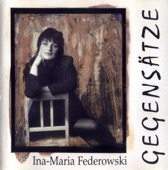 Ina-Maria Federowski - April, April