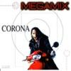 Megamix - EP