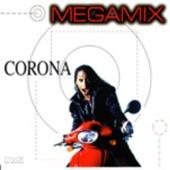 Megamix (Radio Version) artwork