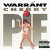 Cherry Pie (Bonus Track Version)
