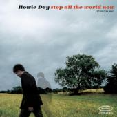 Collide (Original) - Howie Day