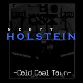 Scott Holstein - Boone County Blues