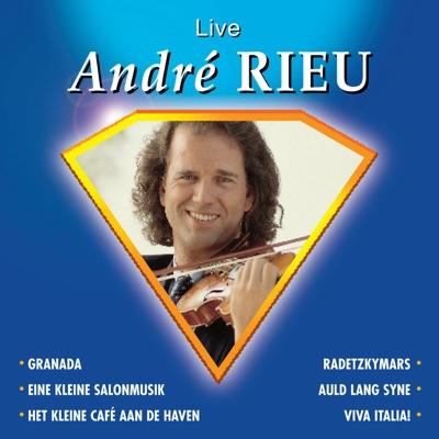 André Rieu Live - André Rieu