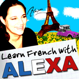 French for Beginners: Part 1: Lessons 1 to 13 (Unabridged) audiobook