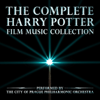 The Complete Harry Potter Film Music Collection - 布拉格愛樂樂團