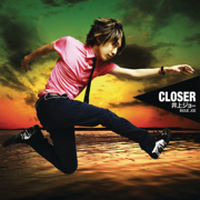 Closer - EP - Joe Inoue - Joe Inoue