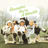 Remember You're a Womble - The Wombles
