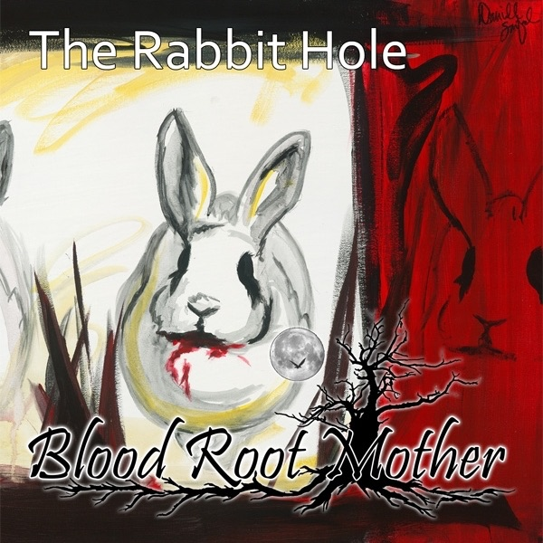 rabbit hole play essay Which makes rabbit hole, with such finely attenuated performances by kidman and eckhart, so satisfying, a reminder of the extraordinary work she is capable of at her best eckhart - single, never married, no children — was her first and only choice to play the husband.