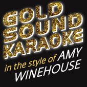 Will You Still Love Me Tomorrow (Karaoke Version) [In the Style of Amy Winehouse]