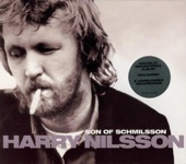 Harry Nilsson - Turn On Your Radio