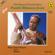 The Doyen of Vocal Music (Live) - Pandit Bhimsen Joshi