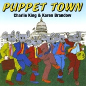 Charlie King & Karen Brandow - The Worst You've Ever Done (death Penalty Song)