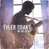 Tyler Grant - Lockwood