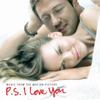P.S. I Love You (Music from the Motion Picture) - Verschiedene Interpreten
