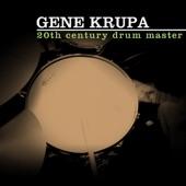Gene Krupa - Drum Boogie