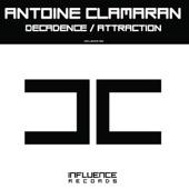 Decadence / Attraction - Single