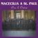 U Fuparolla - Macecilia A St. Paul