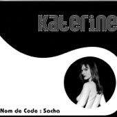 Nom de code : Sacha - Single