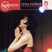 Lena Horne - The Rules of the Road