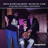 Doug Raney - Close Your Eyes