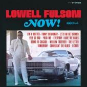 Lowell Fulsom - I'm a Drifter