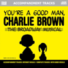 Songs from You're a Good Man, Charlie Brown: Karaoke - Stage Stars Records