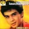 Sce: raymond lauchengco