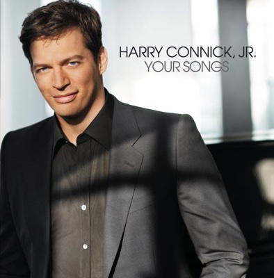 Your Songs - Harry Connick, Jr. album
