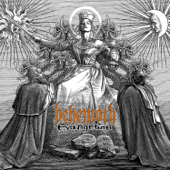 Download Behemoth - Ov Fire and the Void