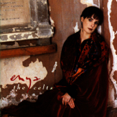 The Celts-Enya