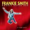 "12"" Classics: Double Dutch Bus - EP - Frankie Smith"