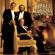 Cantique de Nöel (O Holy Night) - Plácido Domingo, Luciano Pavarotti, Steven Mercurio, Gumpoldskirchner Spatzen Children's Choir & Vienna Philharmonic