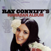 Ray Conniff's Hawaiian Album-Ray Conniff