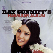 Ray Conniff's Hawaiian Album - Ray Conniff - Ray Conniff
