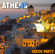 Ta Koritsia Tis Kritis (The Girls of Crete) - Athena