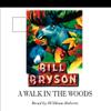 Bill Bryson - A Walk in the Woods (Unabridged) artwork