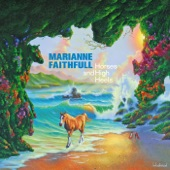 Marianne Faithfull - That's How Every Empire Falls