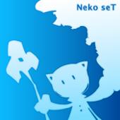 Nekomimi Switch (feat. Hatsune Miku)