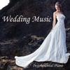 Instrumental Piano Music - Instrumental Wedding Music - Instrumental Piano Music