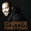 Chipper - Ai No Corrida portada